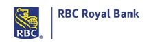 Royal Bank of Canada Cayman Islands