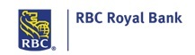 RBC Royal Bank Jamaica