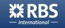 RBS International Gibralter