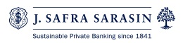 Bank J Safra Sarasin