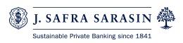 Bank J Safra Sarasin