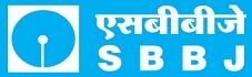State Bank Bikaner & Jaipur