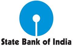 State Bank of India Australia