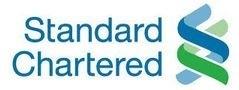 Standard Chartered Bank Hong Kong