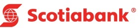Scotiabank Belize