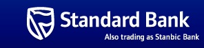 Standard Bank Channel Islands