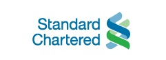 Standard Chartered Australia