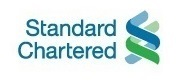 Standard Chartered Bank Mauritius