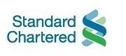 Standard Chartered China