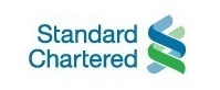 Standard Chartered Bank France