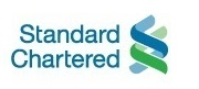 Standard Chartered Bank Ghana