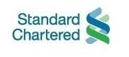 Standard Chartered Bank Jordan