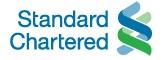 Standard Chartered Sweden