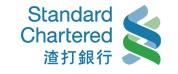 Standard Chartered Bank Taiwan