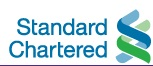 Standard Chartered Bank Thailand