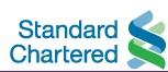 Standard Chartered Bank Thailand