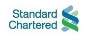 Standard Chartered Bank Uganda