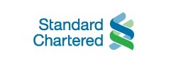 Standard Chartered Bank UK