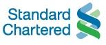 Standard Chartered Zambia