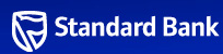 Standard Bank ZA