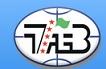 Turkmenvnesheconombank
