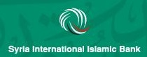 Syria International Islamic Bank