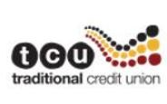 Traditional Credit Union