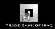 Trade Bank of Iraq