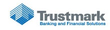 Trustmark National Bank