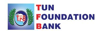 Tun Foundation Bank