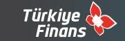 Turkiye Finans Katilim Bankasi