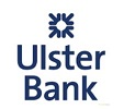 Ulster Bank Northern Ireland