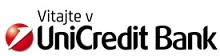 UniCredit Bank Slovakia