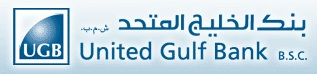 United Gulf Bank