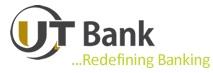UT Bank Ghana