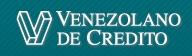 Banco Venezolano de Credito