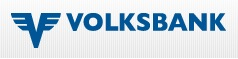 Volksbank Romania