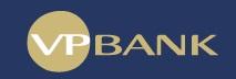 VP Bank BVI