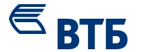 VTB Bank Armenia