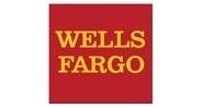 Wells Fargo Canada
