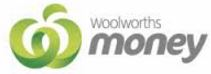 Woolworths Money