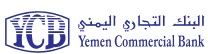 Yemen Commercial Bank