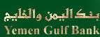 Yemen Gulf Bank