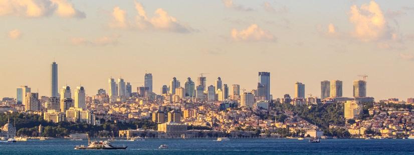 Μέση ΑνατολήΤιμές Τραπεζικού Λογαριασμού- Συγκρίνετε Επιτόκια Μέσης Ανατολής και το ΣΣΚ Τραπεζικα καταθετηκα Επιτόκια