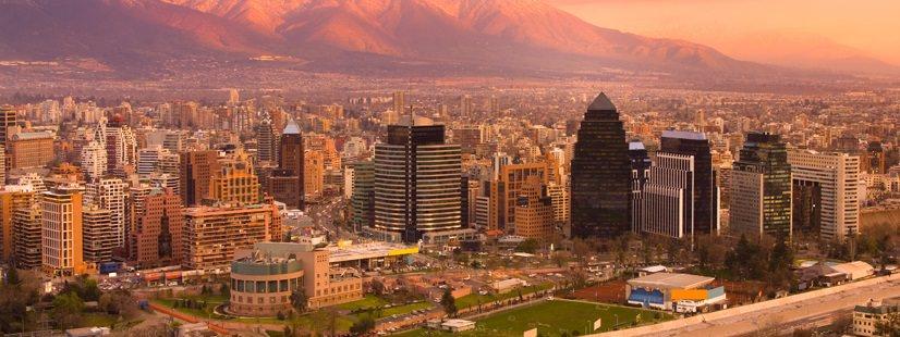 Νότια Αμερική επιτόκια καταθέσεων - Σύγκριση Επιτόκια Τραπεζικού Λογαριασμού Νότια Αμερικής