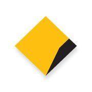 CBA small logo