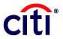 Citibank Russia