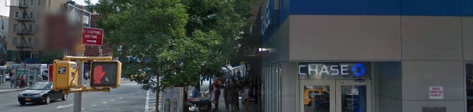 Al Baraka Islamic Bank