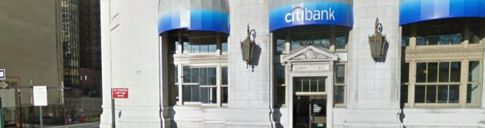 citibank loan interest rates
