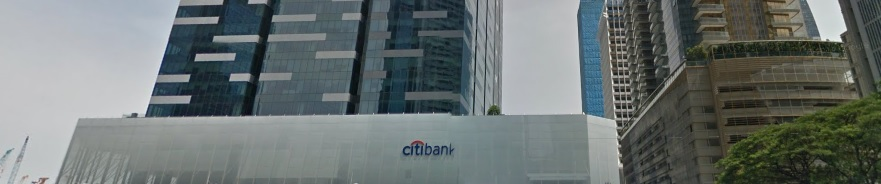 Citibank forex rates singapore